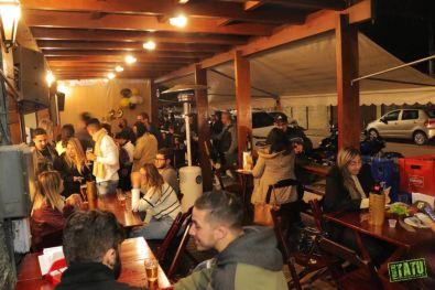 09072021 - Restaurante Pier 66 (24)