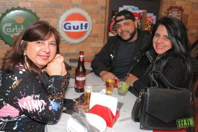 09072021 - Restaurante Pier 66 (7)