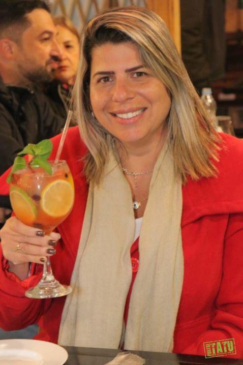 23072021 - O Bendito Bar (30)