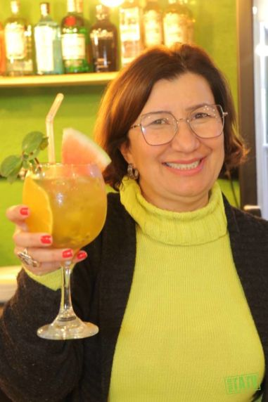 23072021 - O Bendito Bar (37)