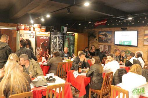23072021 - Restaurante Pier 66 (7)