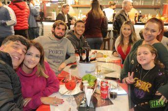 06082021 - Restaurante Pier 66 (4)