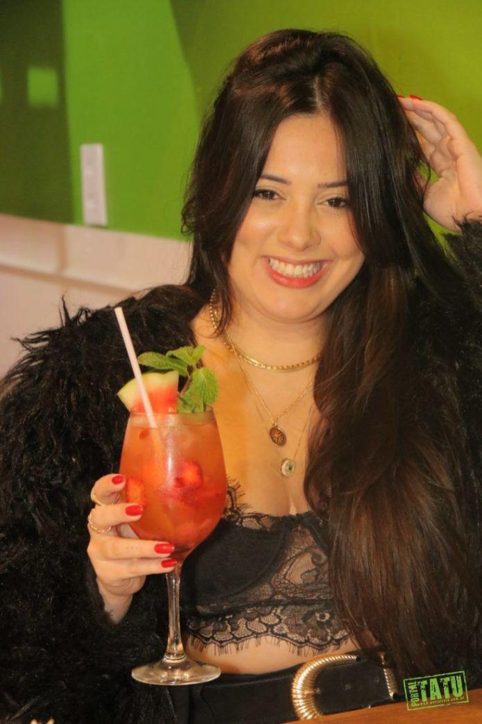 13082021 - O Bendito Bar (20)