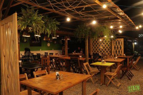 13082021 - O Bendito Bar (4)