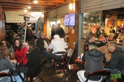 13082021 - Restaurante Pier 66 (15)