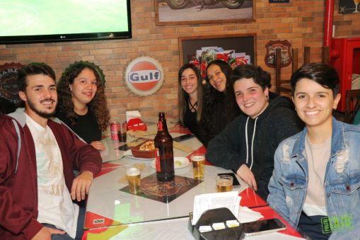 13082021 - Restaurante Pier 66 (27)