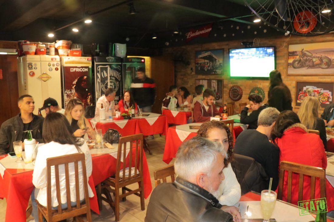 13082021 - Restaurante Pier 66 (5)