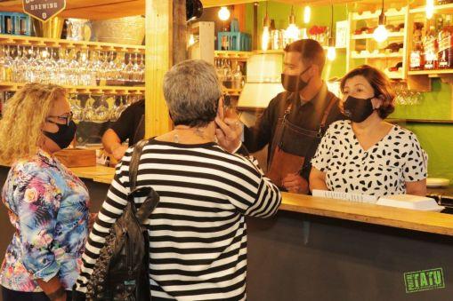 200821 - O Bendito Bar (14)