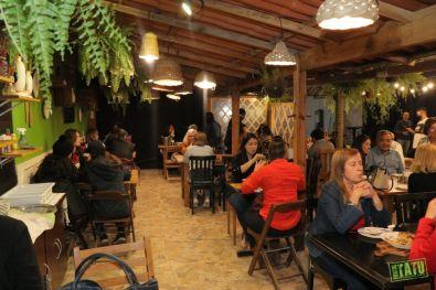 200821 - O Bendito Bar (26)