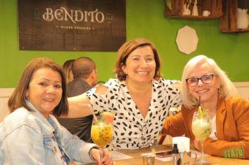 200821 - O Bendito Bar (37)