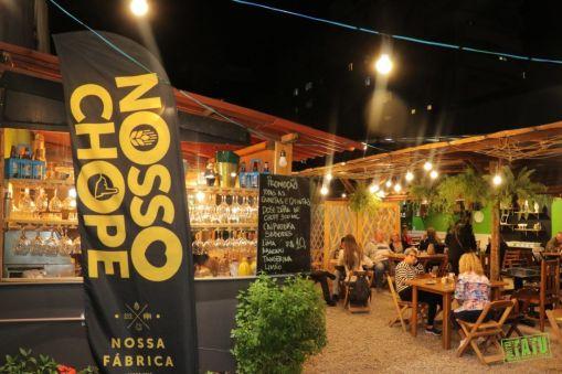 200821 - O Bendito Bar (8)