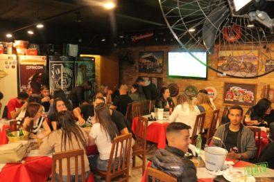 200821 - Restaurante Pier 66 (3)