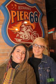30072021 - Restaurante Pier 66 (12)