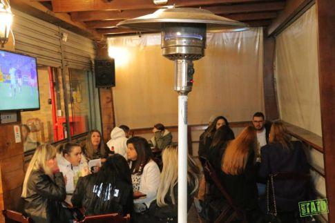 30072021 - Restaurante Pier 66 (17)