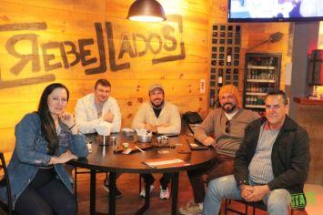 31072021 - Rebellados (4)