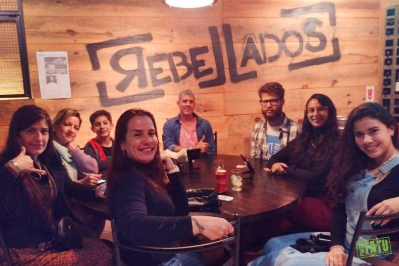 Rebellados – 28082021 (30)