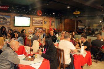 Restaurante Pier 66 – 27082021 (17)