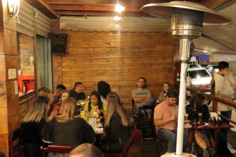 Restaurante Pier 66 – 27082021 (21)