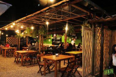 03092021 - O Bendito Bar (20)