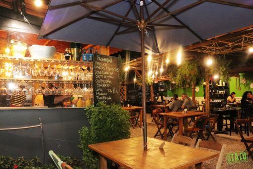 03092021 - O Bendito Bar (21)