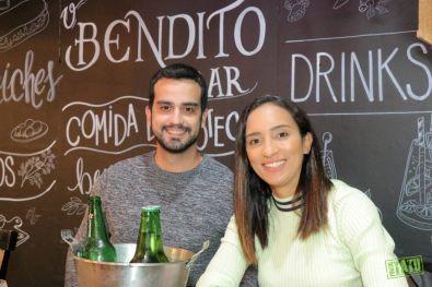 03092021 - O Bendito Bar (6)