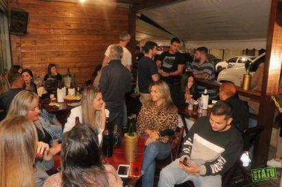 03092021 - Restaurante Pier 66 (11)