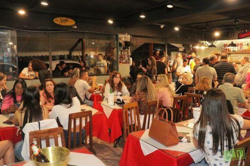10092021 - Restaurante Pier 66 (39)