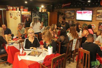10092021 - Restaurante Pier 66 (5)