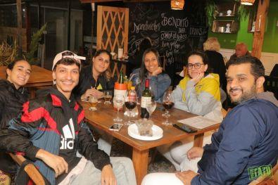 17092021 - O Bendito Bar (1)