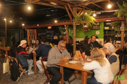 17092021 - O Bendito Bar (10)