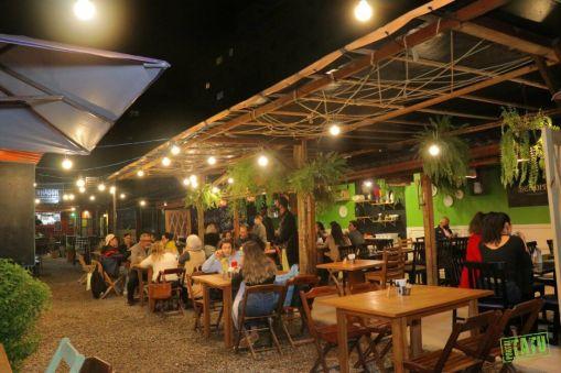 17092021 - O Bendito Bar (11)
