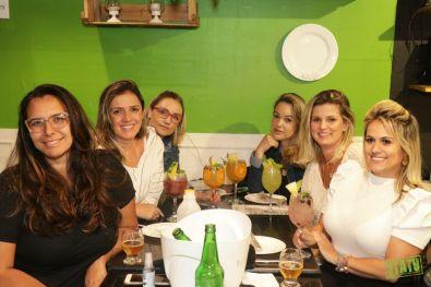 24092021 - O Bendito bar (18)