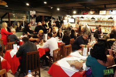 24092021 - Restaurante Pier 66 (24)