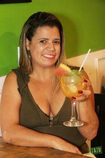 01102021 - O Bendito Bar (12)