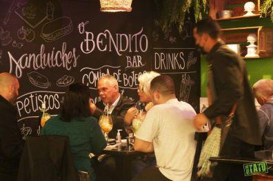 01102021 - O Bendito Bar (21)