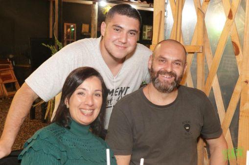 01102021 - O Bendito Bar (27)