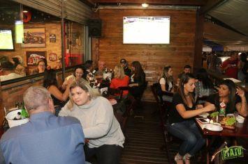 01102021 - Restaurante Pier 66 (14)