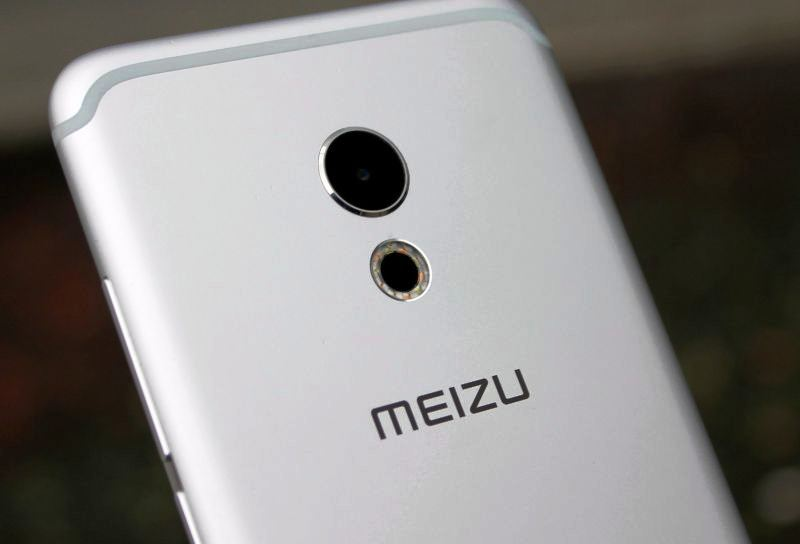 Картинки по запросу Meizu X8 новости и фото