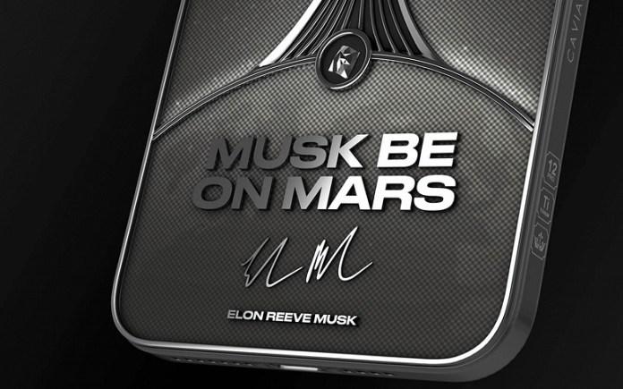 Musk-be-on-Mars.jpg?resize=696%2C435&ssl