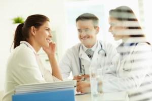 melhorar o atendimento do seu consultorio