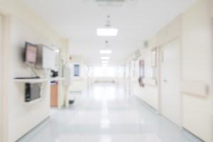 clínicas de medicina do trabalho