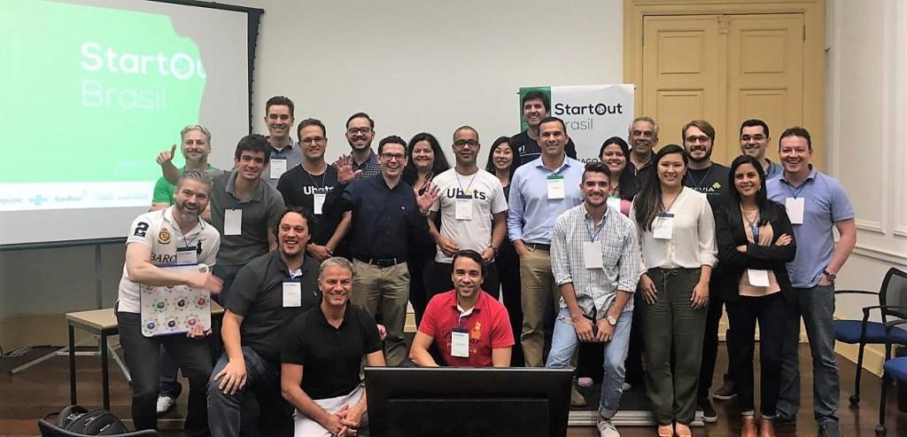 Portal-primeira-colocada-programa-Startout-Santiago