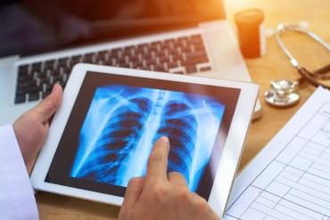 telemedicina laudos online