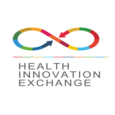 Portal Telemedicina no Health Innovation Exchange