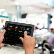 exames-ocupacionais-por-telemedicina
