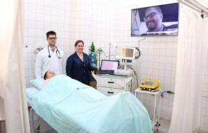 taruma-telemedicina-eletrocardiograma