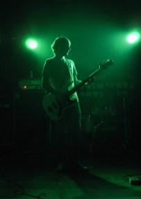 aloud-showcase-05