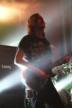 Opeth-06