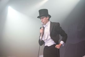 The Hives013