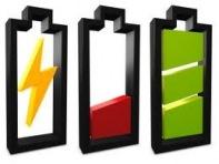 cuidados dicas bateria notebook netbook
